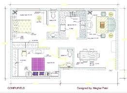 home design cad home cad programs interior design cad cad interior design programs