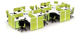 desktop table design desk 118 desk pictures appealing foxhunter pc computer desk