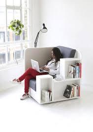 bureau original design de bureau original 9 avec le plus confortable pour votre int rieur