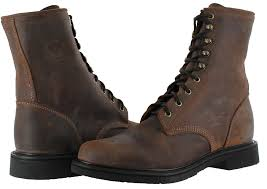 s boots justin justin originals s work boots mountain 472 ee wide ebay
