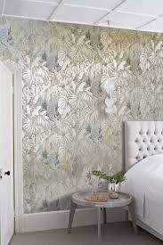 Wallpaper For Cubicle Walls by Best 25 Metallic Wallpaper Ideas On Pinterest Gold Metallic