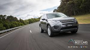 land rover australian award slider txt 1600x900 296 354045 1820x1023 jpg v u003d7