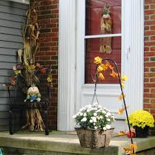 Outdoor Fall Decorating Ideas by Category Exterior U203a Page 1 Best Exterior Ideas And