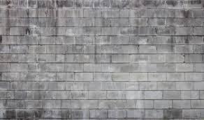 brick u0026 block textures archives 14textures