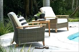 discount patio furniture glonass site