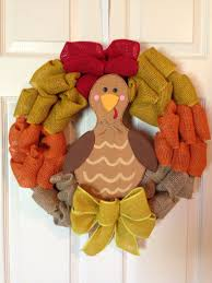 make this and easy thanksgiving craft the thankful