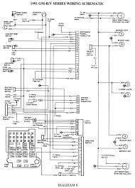 matcc 12v 40a car laser rocker switch wiring harness led light bar