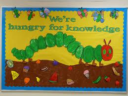 thanksgiving day bulletin board ideas 143 best bulletin board preschool ideas images on pinterest