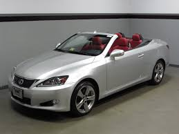 lexus pre owned silver spring lexus of richmond archives lexus of richmondlexus of richmond