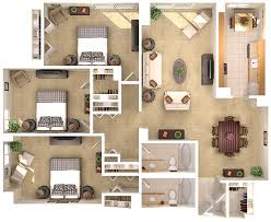 Low Income One Bedroom Apartments Imposing Simple 2 Bedroom Apartments Low Income Nice Ideas 2