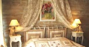 chambre d hotes paca villa squadra le tignet chambres d hotes provence cote d azur en