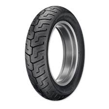 Tire Barn Lancaster Pa Motorcycle Tires Save Big On Tires J U0026p Cycles
