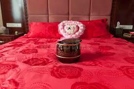 pot de chambre b pot de chambre pour des nouveaux mariés image stock image du priez