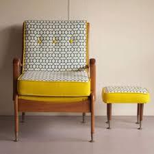 sofa vintage sofa retro sofa alarming retro sofa covers u201a lovable