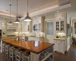 Lighting In Kitchens Ideas 5 Kitchen Lighting Ideas Pictures Remodel And Decor Kitchen