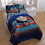 thomas train sheet bed bath u0026