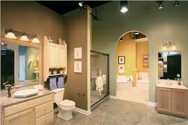 mi homes design center easton design center my home a blog from m i homes