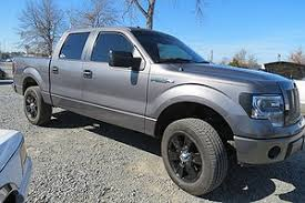used ford 4x4 trucks for sale trucks for sale by we bye used cars in la