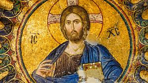 what do jews believe about jesus my jewish learning