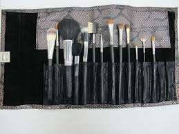 makeup brush makeup brushes for cheap beautiful makeup ideas