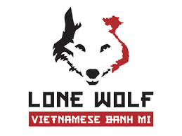lone wolf banh mi by designwsharon revive your design