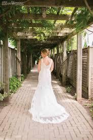 wedding dress rental toronto scottish themed wedding in toronto elegantwedding ca