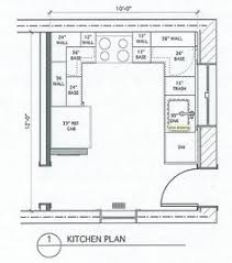 kitchen with island layouts dimensions kitchen dimensions