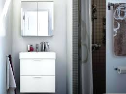 fascinating ikea bath vanity standing bathroom cabinets bathroom