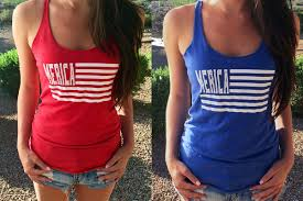Kenya Flag Clothing 4th Of July Shirt Women 4th Of July Shirts 4th Of July Tank