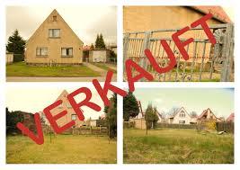 Einfamilienhaus Verkaufen Referenz Objekte Referenzen Zuschke Immobilienvermittlung