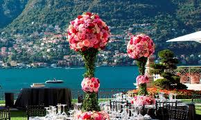 events weddings business meetings special meeting package