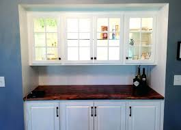 built in kitchen cabinet for sale philippines build in kitchen