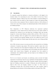 sample dissertation introduction chapter chapter 1 introduction and research background
