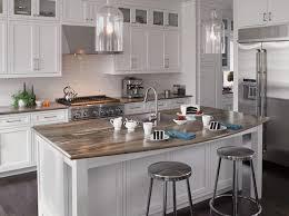 White Cabinets Kitchen Dark Kitchen Cabinets Dark Floors U2013 Quicua Com