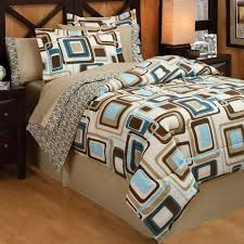 Extra Long Twin Bed Sheets Bedroom Magnificent Bed In A Bag King Clearance Cheap Queen