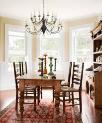 Room Makeover Ideas Dining Room Makeover Dining Room Makeovers Easy Makeover Ideas For