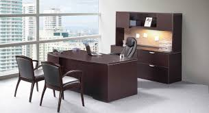 Second Hand Furniture Melbourne Florida New And Used Office Furniture Winter Garden Fl Youtube
