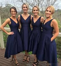 winter formal dresses juniors online winter formal dresses for