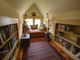 farmhouse bedrooms attic closet design kits attic master bedroom