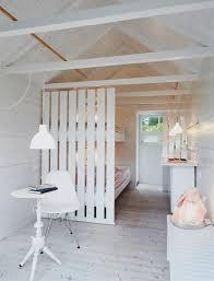 meubler une chambre superbe comment meubler un loft 9 deco chambre mansardee