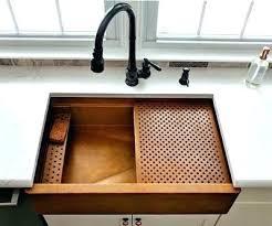 native trails copper sink native trails farmhouse sink buy farmhouse kitchen copper sink in