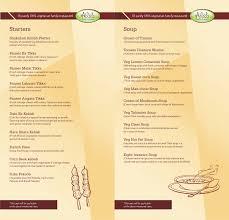 restaurants with light menus abaca restaurant