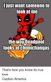 Deadpool Funny Memes - 25 best memes about deadpool memes deadpool memes