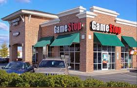 gamestop hours opening closing hours 2017 timing
