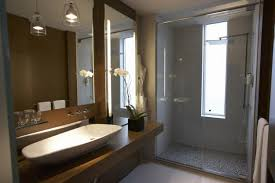 bathroom ideas photo gallery small spaces bathroom ideas photo gallery small spaces trend photo gallery of