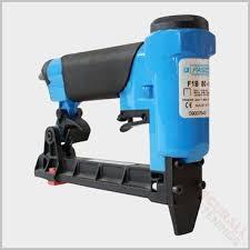 Staple Gun Upholstery 71 Series Upholstery Stapler Fasco R1b 7c16 Securall Fastenings