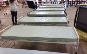 Prison Bunk Beds Prison Beds Prison Bunks Miami Prop Rental