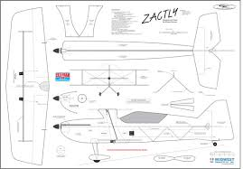 free rc plans 29 images of foam fighters plane template crazybiker net