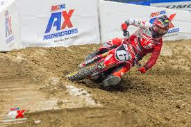 motocross racing in california owen extends his lead in grand rapids motocross press releases