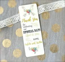 easy wedding favors cheap and easy wedding favors wedding favors go pro or for your